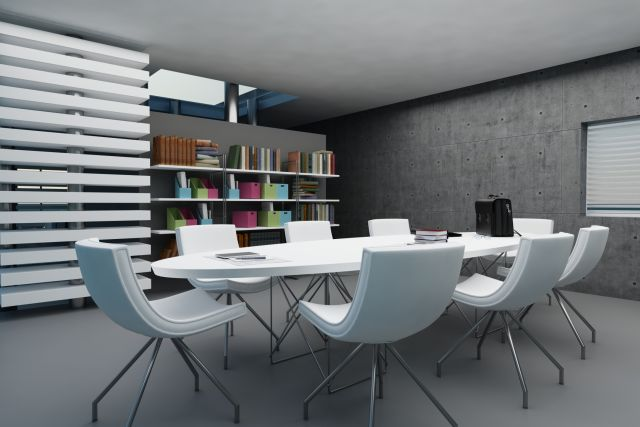 Top tips office design for productivity search office space for Office design productivity